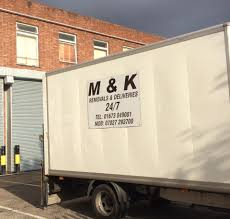 M & K Removals & Deliveries - Home | Facebook M K Custom Work Ltd Agricultural Cooperative Chilliwack 2000 Mack Cl713 Semitractor Truck Item65685 How Much Nissan Navara Is There In The Mercedesbenz Xclass 2018 Lvo Vnr300 Tandem Axle Daycab For Sale 287663 2019 Vnl64t300 289710 Hauling Inc Cedar City Utah Get Quotes For Transport And Motors Ltd Used Cars Lancashire Mk Trucking You Call We Haul 1994 Ford L8000 Novi Mi Equipmenttradercom