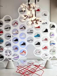 01e6f3c3c78df96c3033b855dd13b437 Cool Nike Shoes Awesome 616