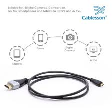 Cheap Hdmi Cable Vga Adapter Find Hdmi Cable Vga Adapter Deals On