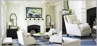 Armchair Living Room Contemporary The Education Swkndyt