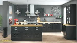 conception cuisine en ligne modele de cuisine amacnagace luxe cuisine amacnagace but cuisine en