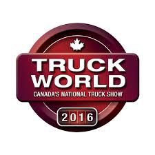 Come See Us! Advance At The Toronto Truck World Show - Advance ... Shockwave Jet Truck Wikipedia Worlds Faest Monster Gets 264 Feet Per Gallon Wired 2016 Mack Pinnacle Chu613 70 Midrise Rowhide Sleeper Truckexterior Canadas Tional Truck Show World Skins Driving Simulator 1mobilecom Truckworld Hashtag On Twitter 2018 The Gear Centre Group News Truckworld Tv Visits Mark Thompson Tpt And Stenaline Ferries In Gibson Sanford Fl 32773 Car Dealership Auto Oilfield Sales Brookshire Tx Camping Series Schedule For Nascar Heat 2 Confirmed