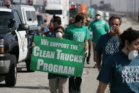 2008 - Port Of Los Angeles Clean Truck Program - LAANE Hunts Point Clean Trucks Program Gna Creative Port Feudal Toyota Rolls Out Hydrogen Semi Ahead Of Teslas Electric Truck Ports Of Long Beach Los Angeles Customer Profile Advent Intermodal Tnsporation Service Port Brochureindd World News Usa Seattle Port Readies Awarded 50 Mln For Zero Emissions Project Offices Now Available The Northwest Seaport Vacuum Services Waste Disposal Herigecrystal A Major Us Hub For Global Trade Ppt Download Third Amended Interlocal Agreement Between The Of Seattle And