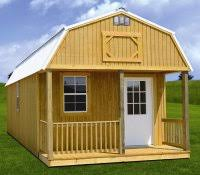 Suncast Resin Glidetop Outdoor Storage Shed Bms4900 by Home Depot Shed Kits Storage Buildings Timber Mill Sheds