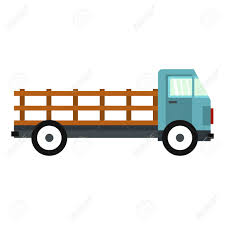 Delivery Truck Icon. Flat Illustration Of Delivery Truck Vector ... Free Delivery By Truck Icon Element Of Logistics Premium 3d Postal Image Photo Trial Bigstock Truck Icon Vector Stock Illustration Of Single No Shipping Vehicle Transport Svg Png Courier Service With Blank Sides Vector Illustration Royaltyfree Stock Thin Line I4567849 At Featurepics Clipart Clip Art Images Cargo Or Design In Trendy Flat Style Isolated On Grey Background Delivery Image