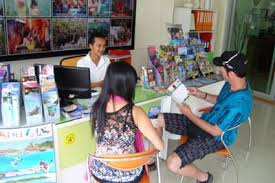 The Best Phuket Tour Travel Agency In Patong