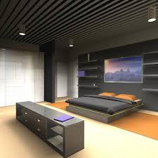 deco design chambre emejing deco chambre moderne design gallery design trends 2017