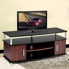 Furinno Simplistic Computer Desk by Home Entertainment Center Ebay