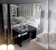 wohnspiegel glas hagen
