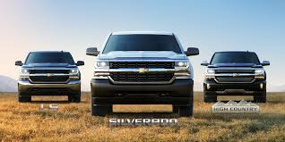 2018 Silverado 1500: Pickup Truck | Chevrolet Chevrolet Pressroom United States Images 2018 Silverado 1500 Special Edition Trucks Ck Wikipedia Allnew 2019 Pickup Truck Full Size Mediumduty More Versions No Gmc Retro Chevy Big 10 Cversion Proves Twotone Truck Chevys Colorado Zr2 Bison Is The For Armageddon Wired Albany Ny 2500hd 3500hd Heavy Duty Lineup Mountain Glenwood Springs Co