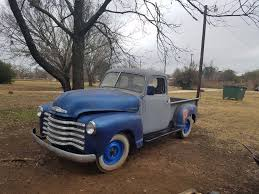 1947 Chevy 3100 5window Pickup For Sale Cool Amazing 1951 Chevrolet Other Pickups 3100 5 Window Pick Up Truck For Sale Youtube Classic List A Touch Of Classics 1988 C20 Custom Deluxe Pickup Truck Item D4079 1950 Pickup Craigslist Acceptable 1950s Chevy 1949 Window Sold Dragers Intertional 1948 5window Street Rod For Sale Southern Hot Rods 2019 Silverado Light Duty Craigslist 1954 Chevy Truckchevrolet Caprice Estate Orr In Texarkana Serving Shreveport La Shoppers Lookup Beforebuying Carnuttsinfo
