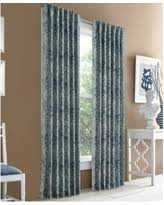 J Queen Celeste Curtains by Alert J Queen New York Curtains U0026 Drapes Holiday Deals