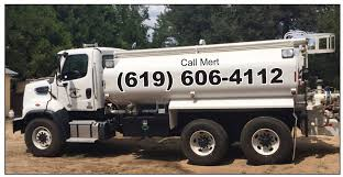 Water Delivery Service Trucks Alpine, Jamul, Campo, Descanso Water Transportation Filling Pools Jaccuzi Leauthentique Transport No Swimming Why Turning Your Truck Bed Into A Pool Is Terrible 6 Simple Steps Of Fiberglass Pool Installation Leisure Pools Usa Filling Swimming Youtube Delivery For Seasonal Refills Tejas Haulers D4_pool_filljpg Fleet Delivery Home Facebook Water Trucks To Fill In Dover De Poolsinspirationcf Tank Fills Onsite Storage H2flow Hire Transportation Drinkable City Emergency My Dad Tried Up The Today Funny Bulk Services The Gasaway Company