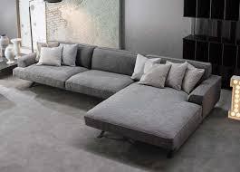 bonaldo slab corner sofa wohnzimmer wohnzimmer sofa