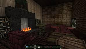Minecraft Living Room Ideas by Minecraft Furniture Living Room Minecraft Living Room Family Room