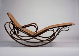 Rocking Chaise | Saint Louis Art Museum Filerocking Chair 2 Psfpng The Work Of Gods Children Barnes Collection Online Spanish Side Combback Windsor Armchair British Met Row Rocking Chairs Immagine Gratis Public Domain Pictures Observations On Two Seveenth Century Eastern Massachusetts Armchairs Folding Chair Picryl Image Chairrockerdrawgvintagefniture Free Photo From American Shaker Best Silhouette Images Download 128 Fileackerman Farmerjpg Wikimedia Commons Free Cliparts Clip Art On Retro Rocking Ipad Air Wallpaper Iphone