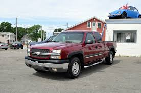 2004 Chevy Silverado Z71 - Premim Auto Sales For Sale 1996 Chevrolet Silverado Z71 Off Road1 Owner Stk P5743a 2004 Chevy Silverado Premim Auto Sales Pickup Trucks For Sale By Owner Entertaing Used 2017 Sold2007 1500 Crew Cab Lt2 124k 1 4sale Best Truck Reviews Consumer Reports Photos Classic Trucks Roll Into Panama City Beach Medium Duty Chevrolet Overview Cargurus For Deevon Cars Sale Near San Antonio North Park New In Charleston Crews