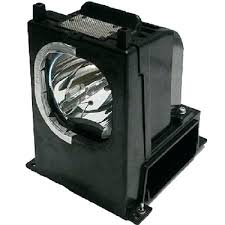 tv l for mitsubishi replacement projector l bulb for cheap