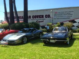 Southern California Chevy Corvette Clubs At California Car Cover Cars For Sale In Fontana California Can And Truck Motor Used Covina Ca Dealer Number Trucking Permits Fremont Assembly Wikipedia Charity Run 5th Annual Mustang Club All American Car Teri Neikirk San Andreas And Truck Accident On Highway 49 Man Killed In Big Rig Hitandrun Identified Abc13com Proline Promt 2 Big Squid Rc News California Car Pickup Beds Tailgates Takeoff Sacramento Courtesy Chevrolet Diego The Personalized Experience Traffic Moving Across Frame Inrstate 80 Between