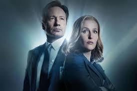 Halloween Wars Judges Season 5 by Top 10 Episodes The X Files Season 5 Nerd Infinite