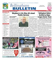 Feb'17 Bellingham Bulletin By Bellingham Bulletin - Issuu Store Closings By State In 2016 Online Bookstore Books Nook Ebooks Music Movies Toys Limontwsprites Most Teresting Flickr Photos Picssr The Crossing At Smithfield Ws Development Tricounty Regional Vocational Technical High School Kimco Realty Bn Bellingham Bnbellinghamma Twitter Careers Stallbrook Marketplace Appearances