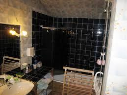 peinture carrelage mural castorama pour salle de bain on 7