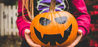 Spirit Halloween Sacramento Natomas by 2017 Halloween Events In The Sacramento Area You Don U0027t Want To