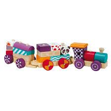 Locomotive Vapeur Dessin