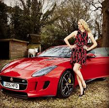 100 Kidds Trucks Jodie Jaguar FType Cars Pinterest Jaguar F Type