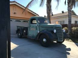 1937 International Harvester – $13500 (SanFernando Valley) – Hotrod ... Old Intertional Truck Stock Photos 1937 D30 1 12 Ton Parts Chevrolet For Sale Craigslist Attractive 1950 1949 Kb2 34 Pickup Classic Muscle Car D 35 Youtube Harvester D2 In 13500 Sfernando Valley Hotrod Other Harvester C1 Flat Bed Bng602 Bridge An Antique Newmans Grove Fire District Series