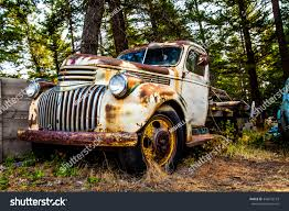 Kalispell Mt August 2 Old Cars Stock Photo 346672133 - Shutterstock Old Cars And Trucks Painter On A Bicycle Rusted Junk In Old Car City White Georgia Stock Images Of Cars And Trucks Dowload Classic Truck Wallpaper Desktop Wallpapersafari Antique Collector For Sale Car Wallpaper Free Wallpapers To Download Featuring Pictures Of Vintage All Top Alabama Classic 4x4s Trade Home Abandoned Ontario Canada 2016 Junkyard 040 Really Are My Thang Pinterest Chevy Kalispell August 2 In The Junk Yards Photo Galleries To Download