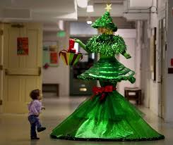 Mr Jingles Christmas Trees Los Angeles Ca by 250 Best Ugly Christmas Sweaters U0026 More Images On Pinterest