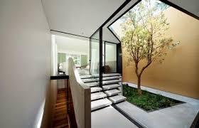 oberlichter zum dekorieren des wohnzimmers dekoration hd
