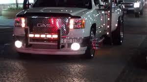 Extrem Custom GMC Sierra Pickup Truck - Dubai Marina - YouTube 2019 Gmc Sierra Gets Carbon Fiber Pickup Box More Tech Digital Trends 1966 Truck Duane Stizman Hot Rod Network Auto Review 2017 Denali 1500 Pickup Performs Like A Pro Trucks Near Fringham Ma Swanson Buick 2015 Reviews And Rating Motortrend Uerstanding Cab Bed Sizes Eagle Ridge Gm Choose Your 2018 Heavyduty 1954 Chevygmc Brothers Classic Parts 1968 Gmcchevrolet Truck The New 2016 Will Feature More Aggressive In Southern California Socal New Canyon 4wd All Terrain Wcloth Crew