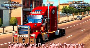 FREIGHTLINER CLASSIC XL EDITED BY TRUCKERCHARLY V2.2 MOD ... C2c Corps Dependable Hauling Hawkeye Tranportation Services Inc History And Culture By Bicycle Truck Company Trucking News Hemmings Motor Hawkeye Trucking Native Enterprise Dbe Van Nuys California 1958 Chevrolet Ad New Chevy Models Might Money Saving Industry Tries To Address Nationwide Truck Driver Shortage As Community Ntara Transportation Corp Iowa Schneider Delivers Fast Secure Transportation Services Thanks