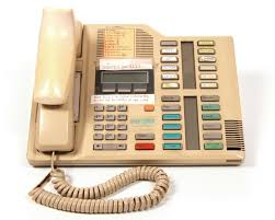 Old Phone Systems | Oscar Winski Business Phone Systems Installation Voip Pbx Office Phones From Sims Phoenix Arizona Services Hosted Solutions Low Price Cloud Melbourne A1 Communications The 25 Best Voip Phone Service Ideas On Pinterest Voip Infographic 5 Benefits Of Cloudbased System For Technologix How To Set Up Your Small For Youtube 3cx Buy Online Australia Alink Why Should Businses Choose This Systems Work Small Businses Blog Internet Md Dc Va Pa