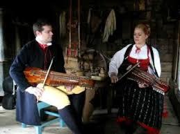 best modern folk bands best 25 folk ideas on genre