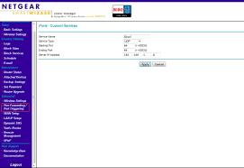 Nextech Internet Help Desk xbox live troubleshooting