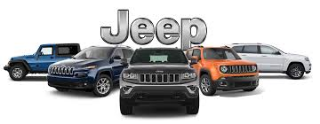 Local Jeep Dealers - Used Trucks Las Vegas Local Lexus Dealers Used Trucks Las Vegas Western Star Of Southern California We Sell 4700 4800 Cookies Icecream And Purple Bat Mitzvah Design Dreams Lv Cars Auto Sales East Nv New About Silver State Truck Trailer Welcome To Fairway Chevy Mega Store In Jeep Toyota Motors Inventory Impremedianet Forklift Rental Together With Tire Chains Or Container Cadillac