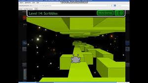 Pictures On Cool Math Games Factory Ball, - Easy Worksheet Ideas Cool Math Games Truck Loader 4 Youtube Collections Of Youtube Easy Worksheet Ideas 980 Cat Cats And Dogs Lover Dog Lovers Build The Bridge Maths Pictures On Factory Ball About Mango Mania Walkthough Free Online How To Level 10 Box Canon 28 Jelly Car 2017 Coolest Wallpapers