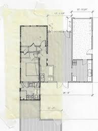 100 A Parallel Architecture Rchitectural Design Workbench