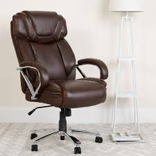 HERCULES Series Big & Tall 500 Lb. Rated Brown Leather Executive Swivel  Ergonomic Office Chair With Extra Wide Seat Amazoncom Tomlinson 1018774 Walnut 36h High Chair 10 Best Chairs Of 2019 Boraam Kyoto 34 In Extra Tall Swivel Bar Stool Cheap Hercules Series Big 500 Lb Rated Taupe Leather Executive Ergonomic Office With Wide Seat Royale Chesterfield Custom Extra Tall High Back Chair Details About New Black Padded Folding Breakfast Stools Covers Ana White Diy Fniture Bar Stool Height For 48 Inch Counter American Bold Design Barstools Finley Home Palazzo 12 Best Highchairs The Ipdent Baby Ideas