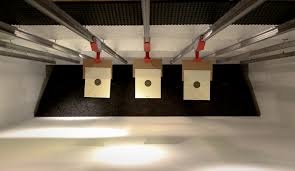 Awesome Home Indoor Shooting Range Design Pictures - Interior ... Home Silver Eagle Group Premier Shooting Range More In Northern Va How To Own And Operate A Commercial Weatherport Better Homes Gardens Designer Indoor Garden Rooms Design Iowa Sportsman Forum Printable Version Of Topic 835865 1024x768 Gun Rentals Shooters Of Maumee New Shooting Range Image Police Brutality Mod For Halflife 2 Kiffneys Firearms Custom Made Bullet Trap Gun Stuff Pinterest Bullet Guns Cstruction Diydrshootirange Diy Project