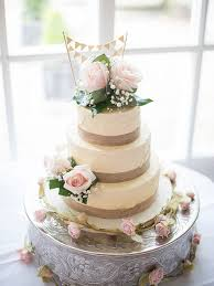 The Cakery Provides Wedding Cakes Celebration And Cupcakes To Leamington Spa Warwickshire