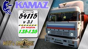 KAMAZ 54115 For [1.25-1.26] Free Download ETS2 (Euro Truck ... Trucking Knight The Lch Seriesrandoms Dieselisation Wikipedia Back To North Dakota I94 Westbound Part 8 I80 Reopened After Early Morning Semitruck Crash Local News History Zwatra Transport Call Of Summer In Mckenzie County Photo Stories Mt Wy Manitowoc Mlc300 With Fixedposition Counterweight Completes Wind June Salt Lake City Utwinnemucca Nv Kamaz 54115 For 5126 Free Download Ets2 Euro Truck More From Utah 1 Insane Jim Bult And His Trophy Racedezert
