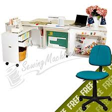 Arrow Kangaroo Sewing Cabinets by Arrow Sewing Cabinets Sewing Academy