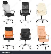 Collage Different Office Chairs On White Stock Photo (Edit ... Building A Home Recording Studio Chair Say And Sound Spacious Furnished Radio Table Office Chairs Sofa Vion Mesh Transitional Series Supra X Rolling Scene With Coaster Fniture Fnitureall Corrigan Designs Ashwood 18700 Products The Best Office Chair Of 2019 Creative Bloq Fantastic Mixing Charming Best Plans Cosm Designed By 75 For Herman Miller Takes Us 6599 Fashion Mid Back Height Adjustable Armless Basic Faux Leather Computer Task 360 Degree Swivelin Conch Ding Armrests In Metal Sled Base Porro