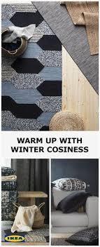 Carpet Tiles Ikea Amazing Dining Room Rugs Pinterest