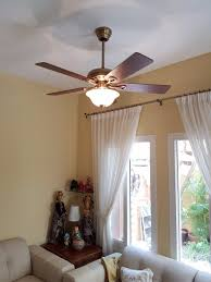 Hunter Contempo Ceiling Fan Canada by Theceilingfancompany Theceilingfanco Twitter