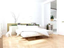 40 Serenely Minimalist Bedrooms To Help You Embrace Simple Comforts Fancy Bedroom Decor